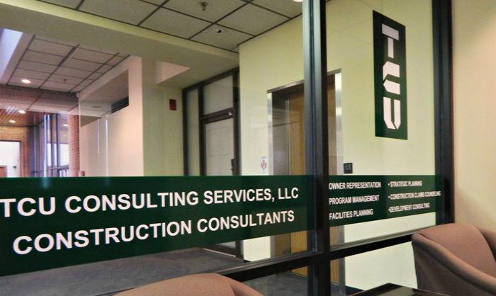 TCU Consulting